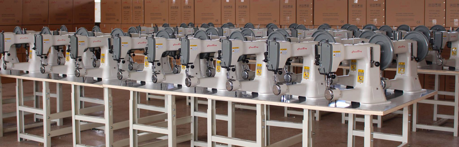Top Rated Sewing Machines 2020.Hightex The Best Heavy Duty Industrial Sewing Machine Made In China