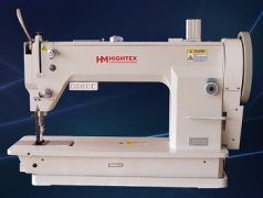 7367 Heavy duty container bag sewing machine